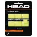 Surgrip Head xtreme soft x 3 yl