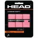 Surgrip Head xtreme soft x 3 pk