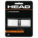 Grip Head Hydrosorb  blanc