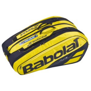 Thermobag Babolat PERFORMACE PURE LINE RH X12