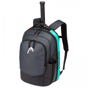 SAC A DOS HEAD GRAVITY BACKPACK