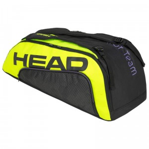 SAC 9R HEAD EXTREME TOUR TEAM SUPERCOMBI