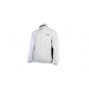 VESTE HEAD  CLUB HARTLEY ALL SEASON BLANC NOIR
