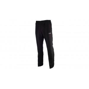 PANTALON  SURVETEMENT  HEAD RENSHAW NOIR