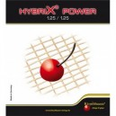 Kirschbaum Hybrix Power