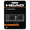 Grip Head Hydrosorb  noir