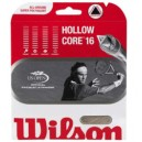 Wilson HOLLOW CORE 16