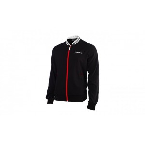 MAHONEY COURT JACKET