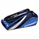 Thermo Bag Triple Pro Kennex 12 raquettes  bleu 2014